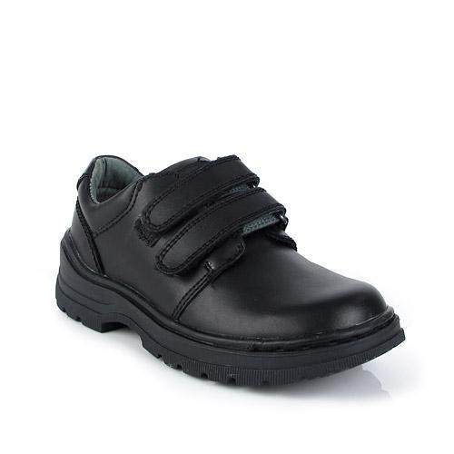 Betts Kids School Shoes