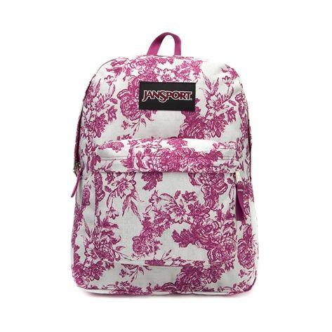 Backpacks For 2014 2015 School Stuff Pinterest
