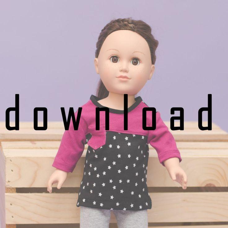 18507 besten Dolls & Softies Bilder auf Pinterest | Häkelpuppen ...