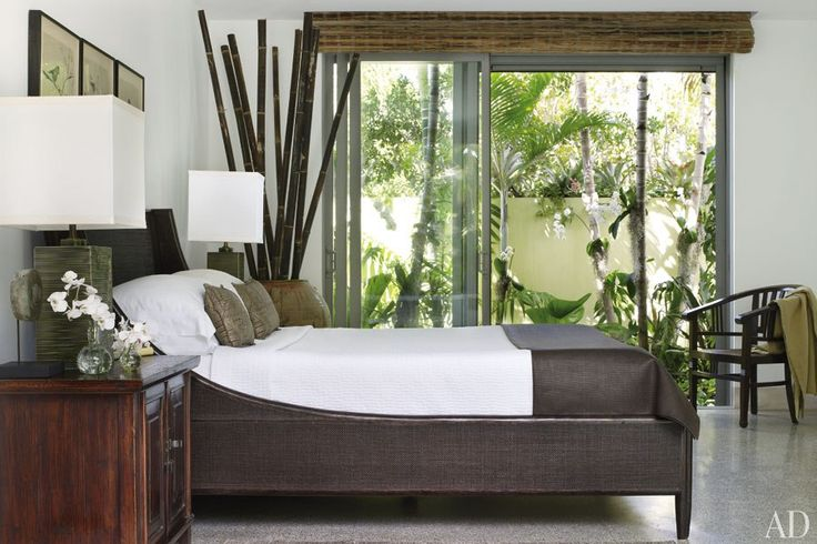 33 best images about key west style decor on pinterest for Key west style lighting