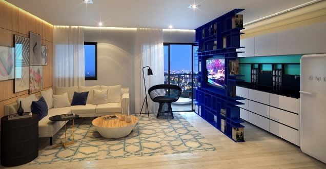 lugares Brasil home!  http://www.corretorpessoal.com/properties/apartamento-na-planta-imoveis-zona-leste-mooca-go/