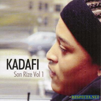 yaki kadafi  son rize vol 1 http://www.youtube.com/watch?v=8Xb1wEpGQLI&list=PL3099C453DD19541B