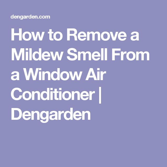 25 best ideas about window air conditioner on pinterest air conditioners home ac units and. Black Bedroom Furniture Sets. Home Design Ideas