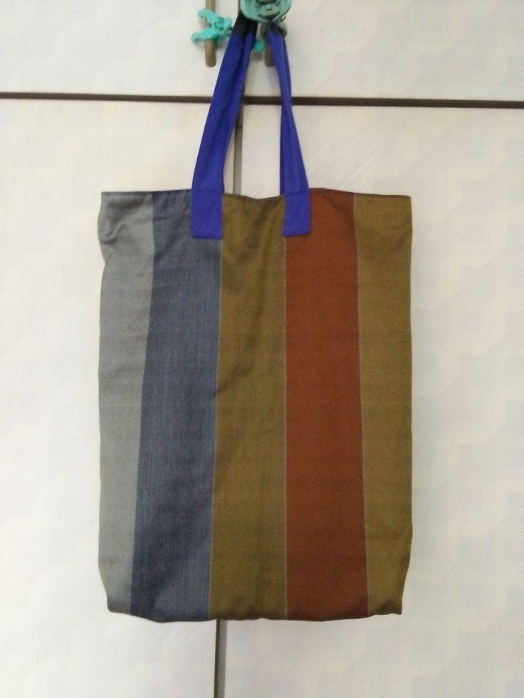VIDA Statement Bag - Maya Mandala Shoulder Bag by VIDA MB3jQkm