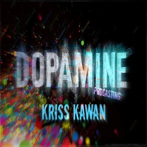 Du Mix A Gogo Pour Vos iPods ! http://www.djpod.fr/krisskawan