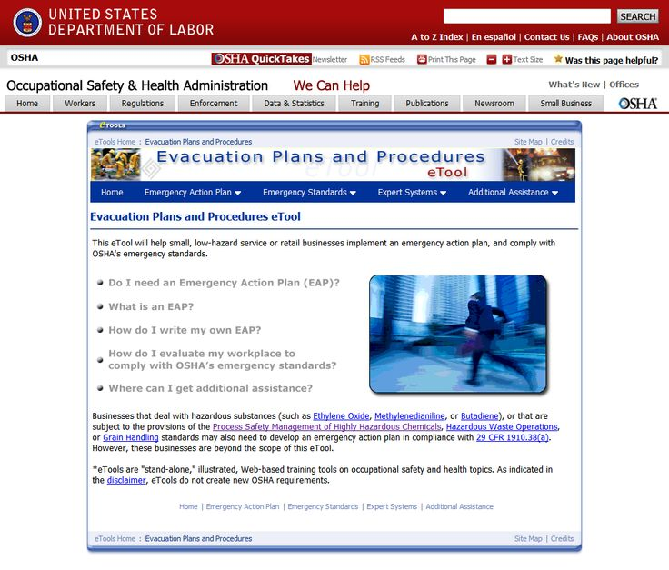 Best 25+ Emergency action plans ideas on Pinterest Emergency - incident action plan