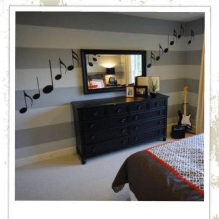 17 best images about ideas para el hogar on pinterest for Decoracion para recamaras pequenas
