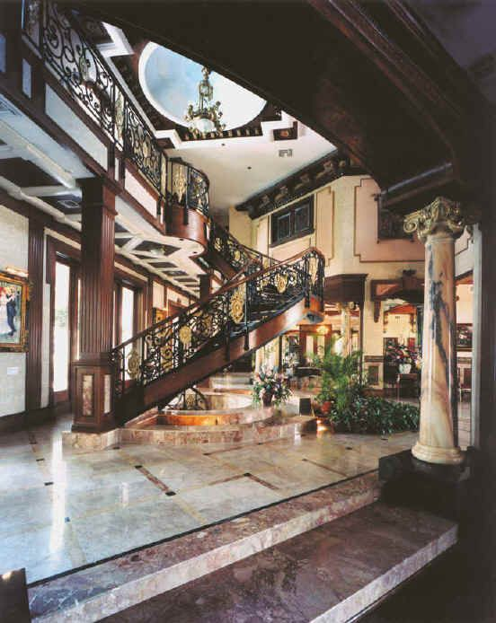 custom house interiors.  Luxury house Interiors in European and traditional Mansion Castle styles 220 best Luxurious Living images on Pinterest Armchair Black