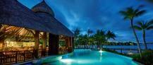Luna de miel a Isla Mauricio. Oferta desde 1.395€ #lunamiel Viajes de Novios inolvidables