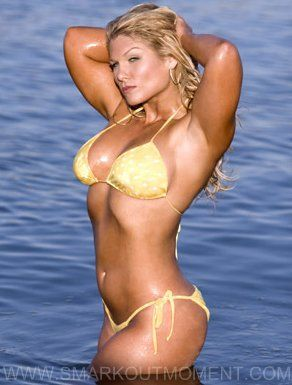 Consider, that Beth phoenix hot naked