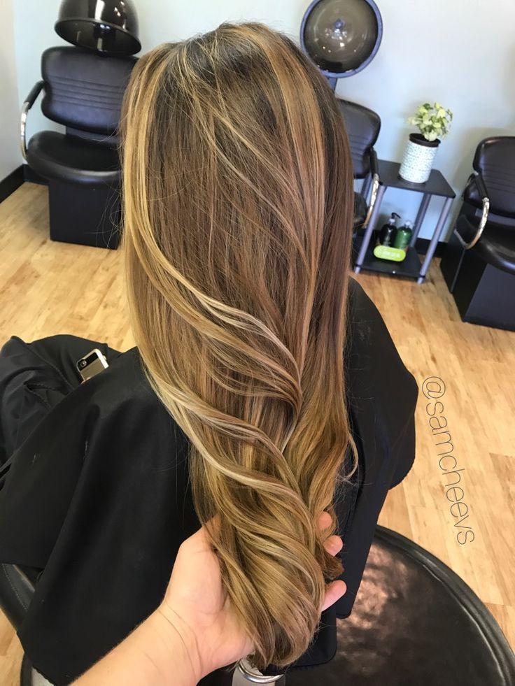 753 Best Hair Images On Pinterest