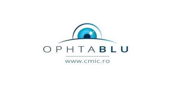 Printre afecţiunile diagnosticate în cadrul Clinicii oftalmologice OphtaBlu se numărără CATARACTA, glaucomul, retinopatia diabetică, degenerescenţa maculară legată de vârstă, afecţiunile retiniene, viciile de refacţie sau afecţiunile căilor lacrimale