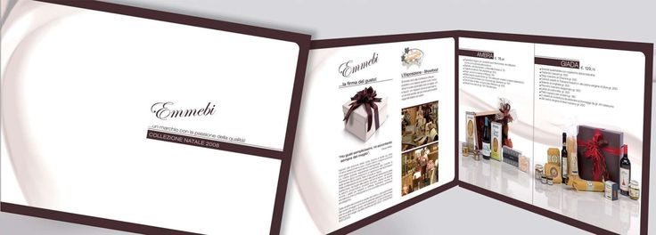 wine shop graphic design
