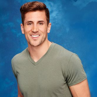 Jordan | The Bachelorette Now this guy is hot I'm not just saying that cause his brother is Aron Rodgers or anything really though Jordan is HOT☝️
