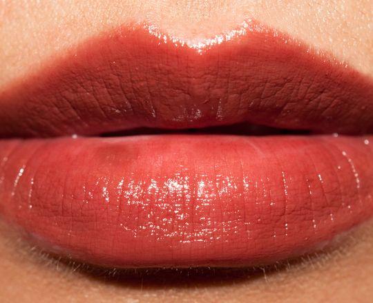 122 best Beauty Products Make up Produtos de beleza Maquiagem
