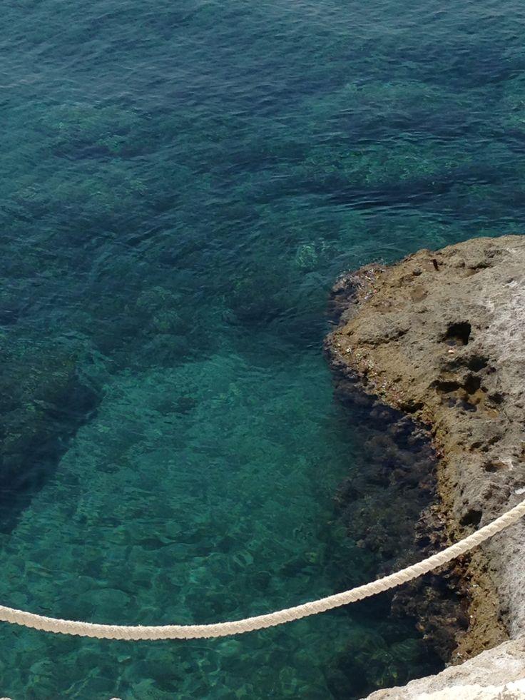 Greece - Aigina