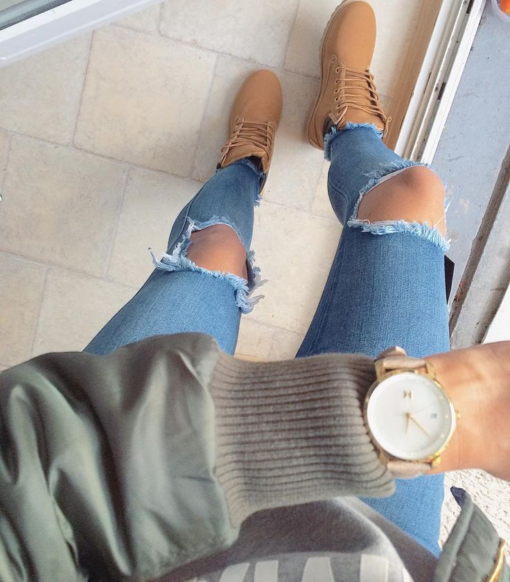 14 best Streetwear Watches images on Pinterest | Guy ...