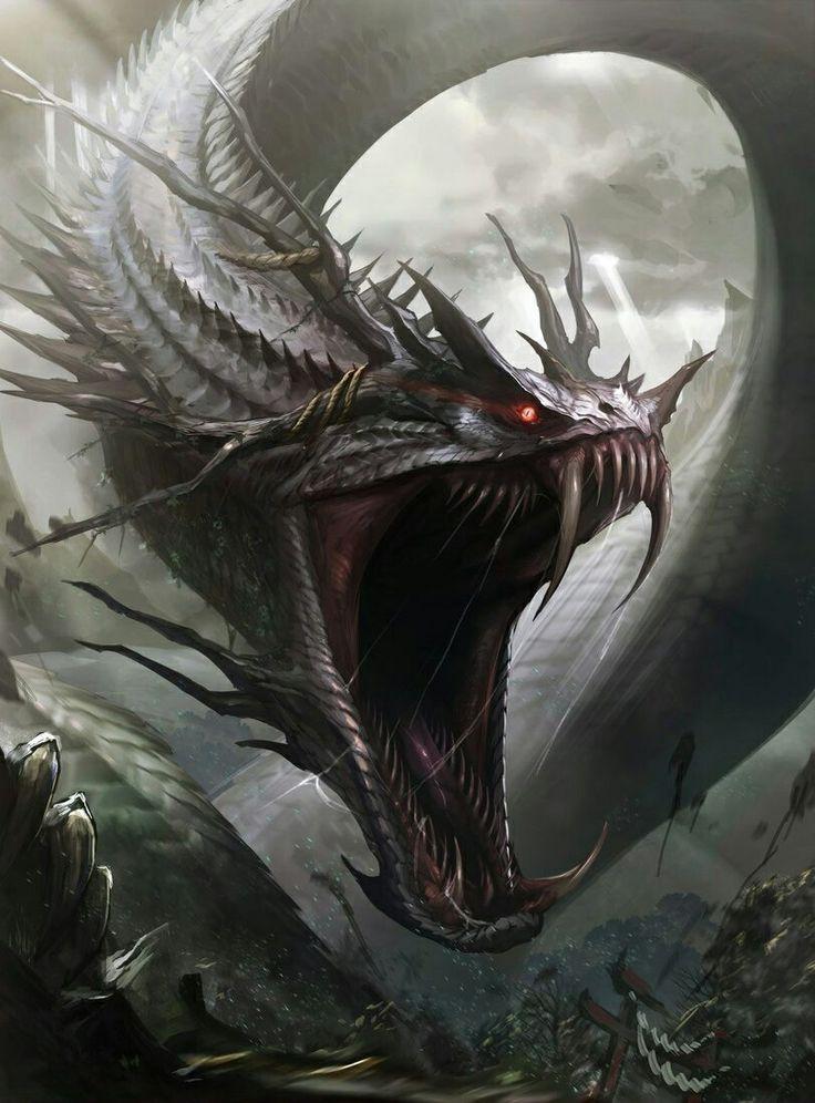 особенностью фото драконов злых швеллер обязательно использовать