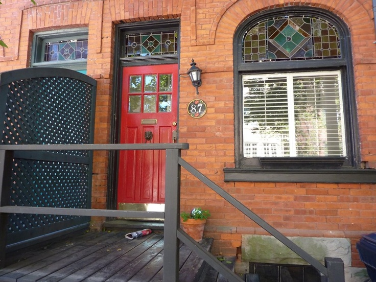 86 best stained glass transoms doors and sidelights for Front door with transom above
