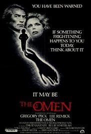 The Omen (1976) Mysterious deaths surround an American ambassador. Could the child that he is raising actually be the anti-christ? The devil's own son?