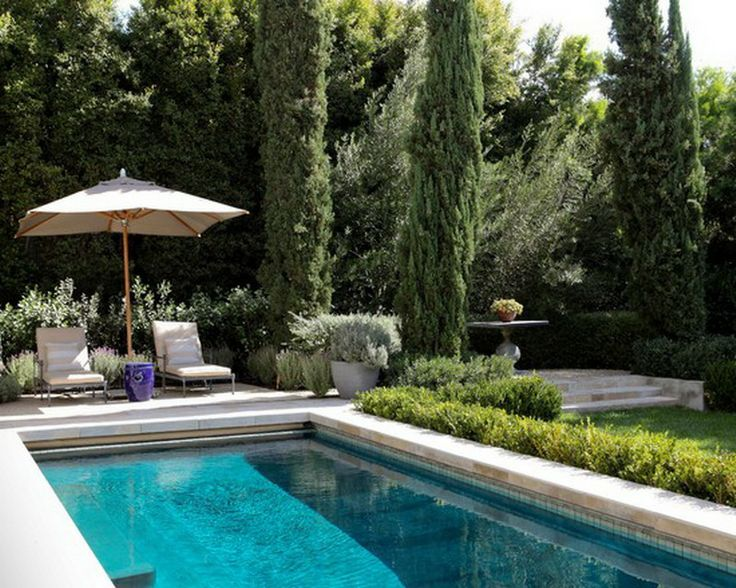 81 best pool images on pinterest pools backyard ideas and decks