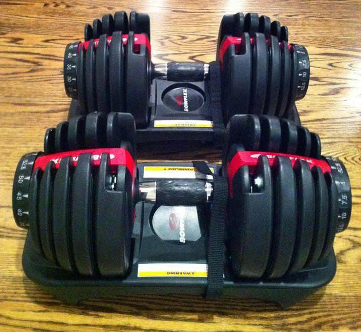 Bowflex Treadclimber Benefits: 21 Best Bowflex Treadclimbers Images On Pinterest