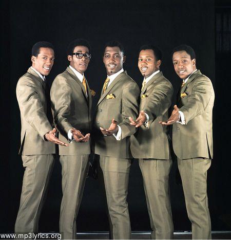 17 Best Images About Motown Studio A On Pinterest Otis
