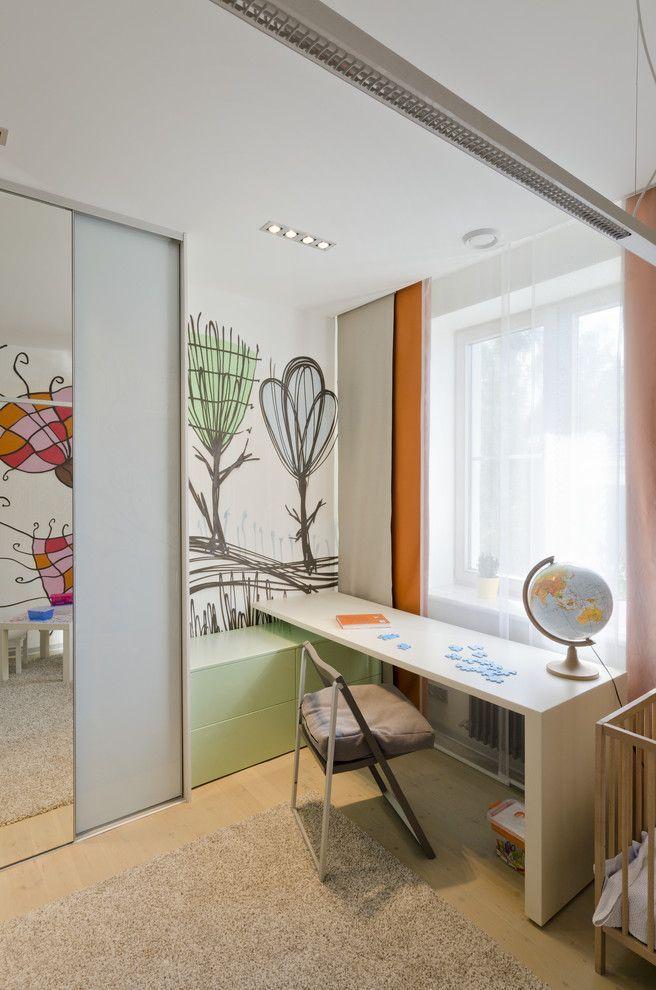 Детские шкафы для одежды: хитрости дизайна и полезные лайфхаки по организации вещей http://happymodern.ru/detskie-shkafy-dlya-odezhdy-45-foto-kakimi-oni-dolzhny-byt/ Detskie_shkafy_01