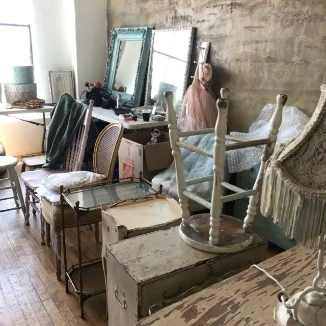 Best 25+ Simply Shabby Chic Ideas Only On Pinterest