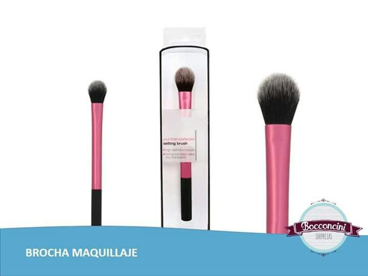 Si se trata de llevar de mejor manera el maquillaje, también te ayudamos...