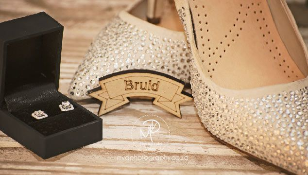 Wedding photography and video packages  http://mvdphotography.co.za/wedding-photography-packages/