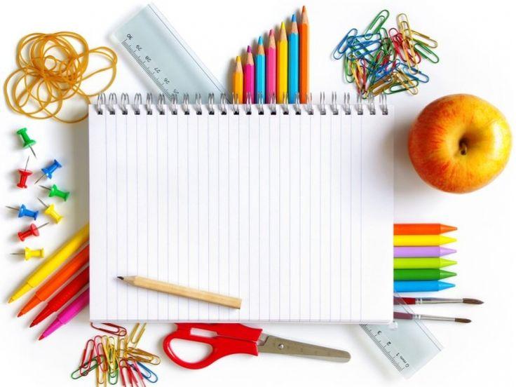 10 mici articole de birou care sa iti faca munca mai usoara