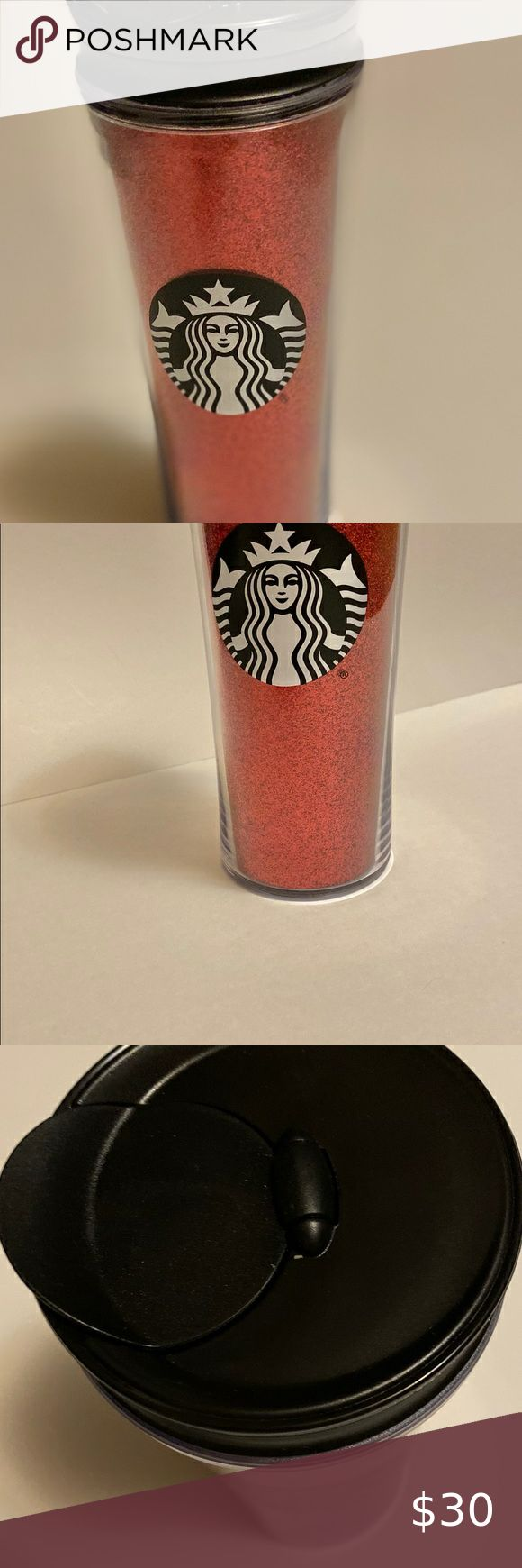 Starbucks 2019 Holiday Design Insulated Coffee Cup in 2020 ...