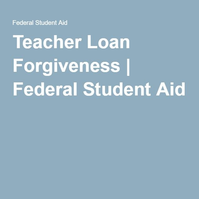 student loan relief programs private default help