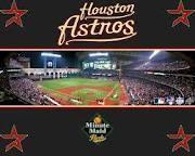 Let's Go Boys!Parks Houston, Maid Parks, Astros Games, Favorite Things, Sports, Basebal Seasons, Houston Astros, Baseball Season, Favorite Team