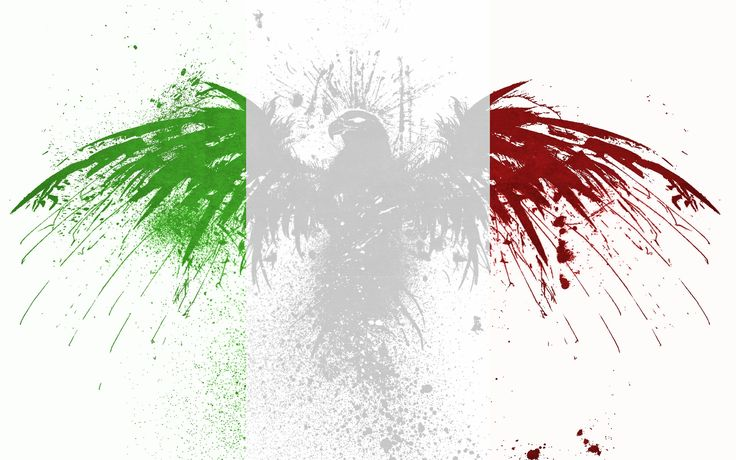 Flag Of Italy HD Wallpapers  Backgrounds  Wallpaper  1024×768 Italian Flag Images Wallpapers (27 Wallpapers) | Adorable Wallpapers