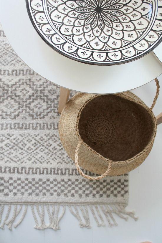Tine K Home ceramic plate