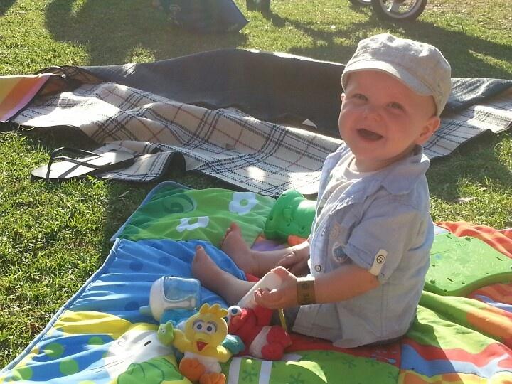 cutest.boy.baby.ever.!!