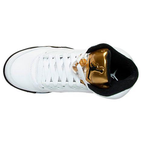 jordan shoes for teen boys