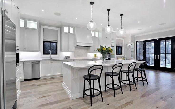8 best Alair Homes Burlington - Poplar Drive images on Pinterest ...