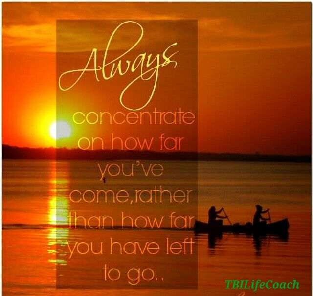Inspirational Quotes After Injury: 38 Best Traumatic Brain Injury TBI Images On Pinterest