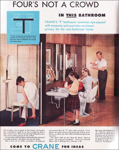 25 Best Bathroom History Facts Images On Pinterest Fun Facts Bathroom And Bathroom Ideas