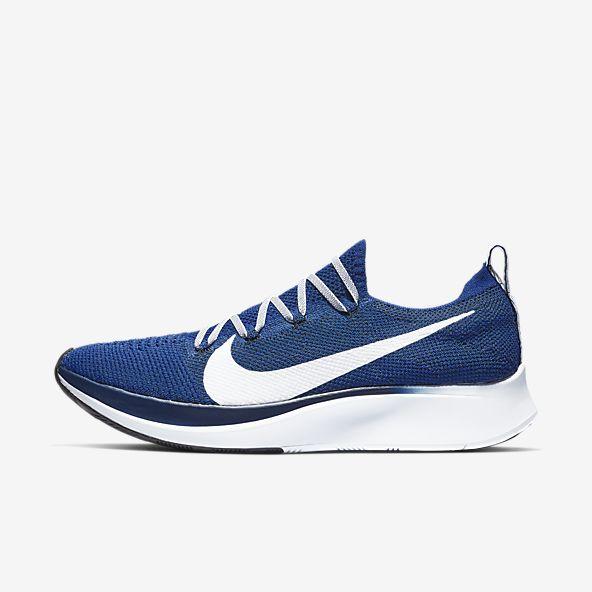 Nike Zoom Fly Flyknit | Zapatos nike hombre, Zapatos nike, Nike