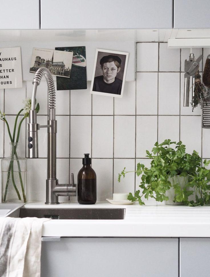 12 best Stilmix: Landhaus-Möbel im Skandi-Style images on ...