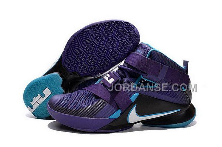 https://www.jordanse.com/cheap-nike-lebron-ix-9-soldier-2015-purple-black-basketball-shoes-sale-online.html CHEAP NIKE LEBRON IX 9 SOLDIER 2015 PURPLE BLACK BASKETBALL SHOES SALE ONLINE Only 100.00€ , Free Shipping!
