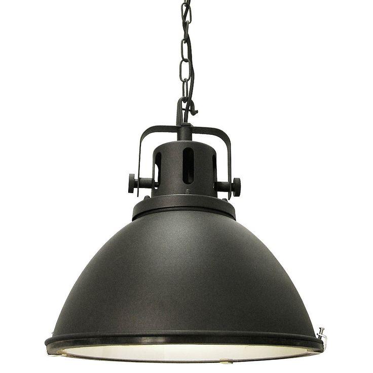 brillant lampen größten abbild oder ddebfbeebdfaf
