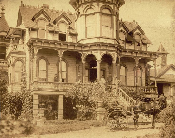 131 best vancouver history images on pinterest british for New source homes