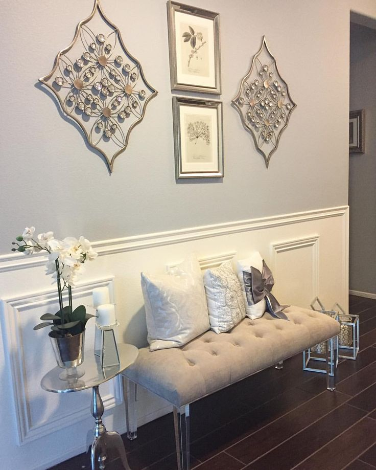 17 Best Ideas About Entrance Halls On Pinterest: 17 Best Ideas About Home Entrance Decor On Pinterest