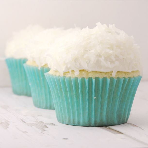 smooth cream cheese icing wedding cake coconut cupcakes these coconut cupcakes are infused with 20253