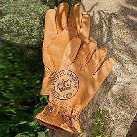 Kew Gardening Gloves